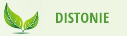 distonie.net