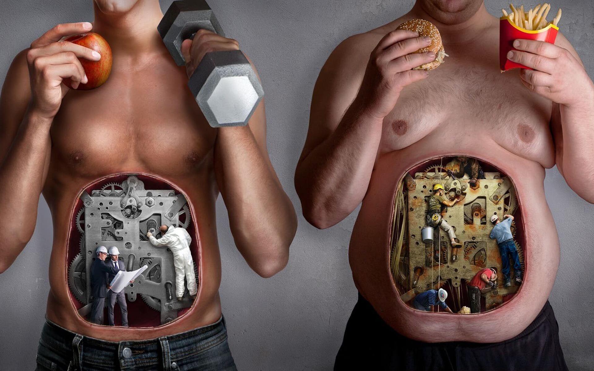 Японские-ученые-выяснили-что-регулярное-употребление-риса-поможет-избежать-ожирения.jpg (1920×1200)